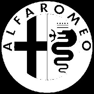 alfaromeo2.png