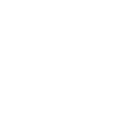 landrover2.png