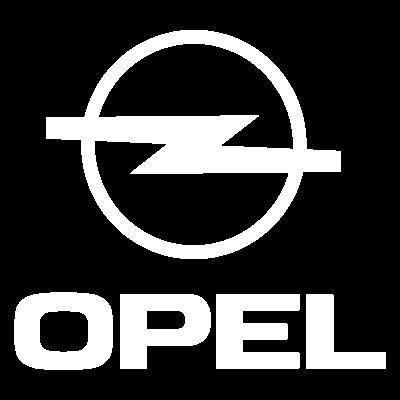 opel2.png