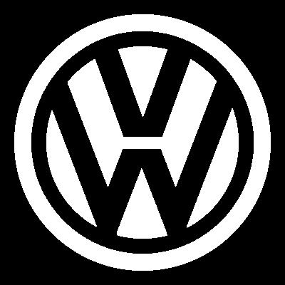 volswagen2.png